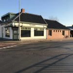 Grand Cafe Koning en Restaurant De Caenerij