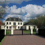 nieuwbouw-woonhuis-zuidhorn/
